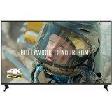 Televizor Panasonic LED Smart TV TX-65 FX600E 165cm Ultra HD 4K Black