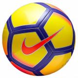 Minge de Fotbal NIKE, Serie A PITCH