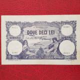 20 lei 1927