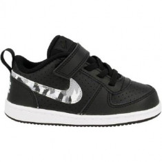 Pantofi Copii Nike Court Borough Low 870029005