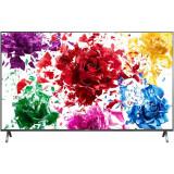 Televizor Panasonic LED Smart TV TX-49 FX700E 124cm Ultra HD 4K Black