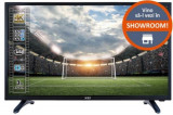 Televizor LED NEI 125 cm (49inch) 49NE6000, Ultra HD 4K, CI+