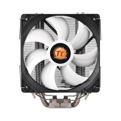 Cooler procesor Thermaltake Contac Silent 12 foto