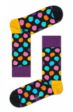 Happy Socks - Sosete Singing Birthday Gift Box (3-pack)