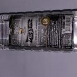 Esenta de otet 70 de grade 500 ml.