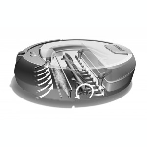 iRobot Scooba Roomba spalare 385  38504  robot complet sau piese  suport caddy