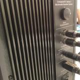 Bose Companion 3 series II Multimedia Speaker System 2.1 subwoofer, sa