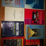 Cărți economie