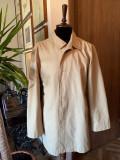Jacheta eleganta, barbati CALVIN KLEIN, mas. XL 2+1 gratis, Bej