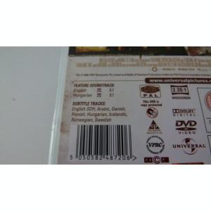 gone -dvd