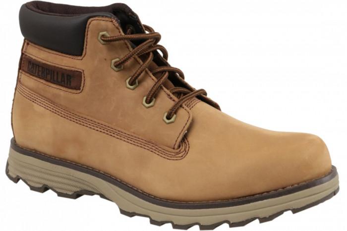 Trekking pantofi Caterpillar Founder P720274 pentru Barbati