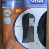 Husa costum WENKO Comfort 150 X 60 cm