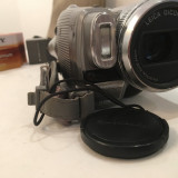 Camera video panasonic NV-GS250 3CCD