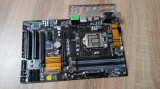 251S.Placa De Baza GIGABYTE GA-H97-HD3,4xDDR3,Socket 1150, Pentru INTEL, LGA 1150, DDR 3