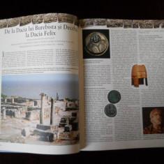 Enciclopedie ilustrata de istorie universala Reader's Digest
