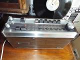radio casetofon vintage  PHILIPS RR 712