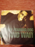 Vinil mic - Sydney Youngblood