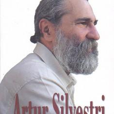 CLEOPATRA LIRINTIU - ARTUR SILVESTRI VOCATIA CAII SINGURATICE
