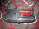 Radio vechi functionabil