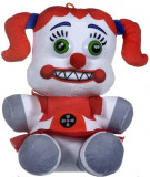 FNAF  :  Baby 23CM , Five Nights at Freddy's,  SISTER LOCATION , ORIGINAL, 2018