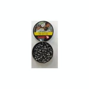 pelete/alice aer comprimat MAGNUM cal 4,5mm
