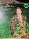 Vinil - Mary O Hara