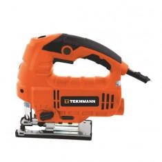 Ferastrau  electric TJS-9011 -Ferastrau Pendular cu Laser-Tekhmann