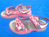Quechua sandale copii mar. 34