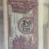 2 lei 1937