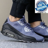ORIGINALI 100 %!  NIKE Air Max 90 Ultra 2.0 din    germania nr 44, Din imagine