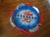 Bnk jc  Bakugan Battle Brewlers Arena