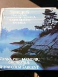Vinil - Vienna Philarmonic