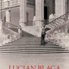 Trilogia valorilor- de Lucian Blaga