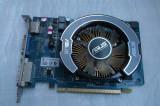 Placa video  Radeon HD 6670 1GB GDDR5 128-bit, PCI Express, 1 GB, AMD
