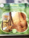Vinil - Beethoven-Simfonia nr.6
