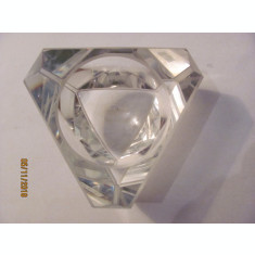 PVM - Bol vide poche sticla JENA