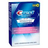 Benzi de albire Crest 3D White Gentle Routine 14 Plicuri (28 Plasturi)