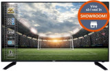 Televizor LED NEI 101 cm (40inch) 40NE6000, Ultra HD 4K, CI+
