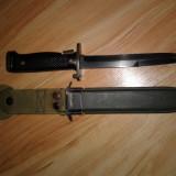 Baioneta M5 IMPERIAL U.S