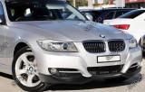 Prelungire bara fata BMW Seria 3 E90 E91 Facelift LCI ACS AC SCHNITZER 09-12 v11