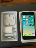 Iphone 6 64GB, Gri, Neblocat, Apple