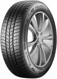 Anvelopa Iarna Barum Polaris 5 195/60R15 88T