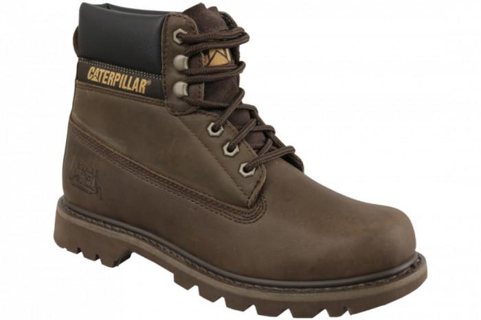Trekking pantofi Caterpillar Colorado P710652 pentru Barbati