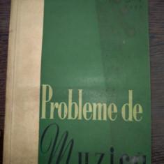Probleme de muzica - 1975 vol 3-4