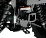 Suport Moose Plow bila remorcare 51mm(2inch) Yamaha Cod Produs: MX_NEW 45040039PE