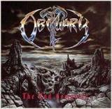 Obituary - End Complete -digi- ( 1 CD )