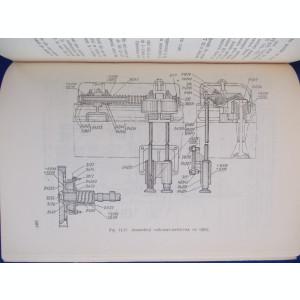 EXPLOATAREA SI INTRETINEREA TRACTOARELOR GRELE PE SENILE : S-1300 ,S-100 ,T-100M