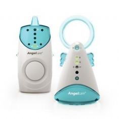 Angelcare AC 620 Interfon bebe