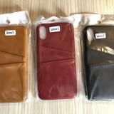 Husa Iphone X