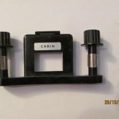 PVM - Dispozitiv foto pentru aparat de marit cadre film